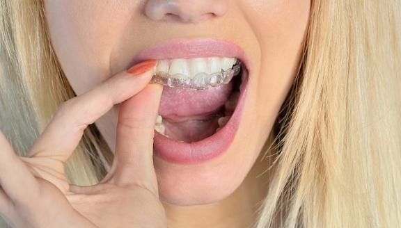 Guard Against Night-Time Teeth Grinding