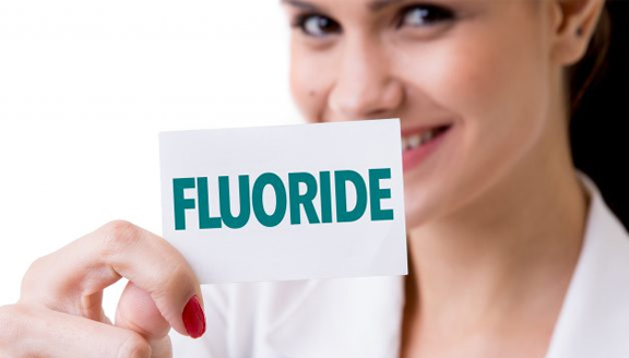 Fun Facts About Fluoride and Why It's Important For Your Family