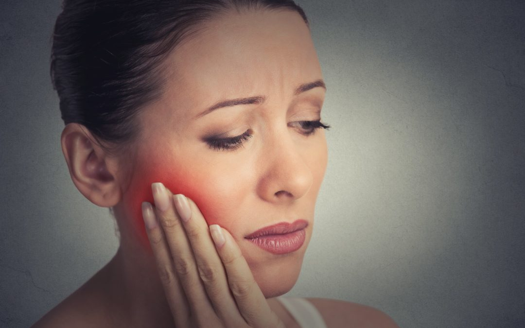 Don't Wait Any Longer: Deal With Your Root Canal Pain Now