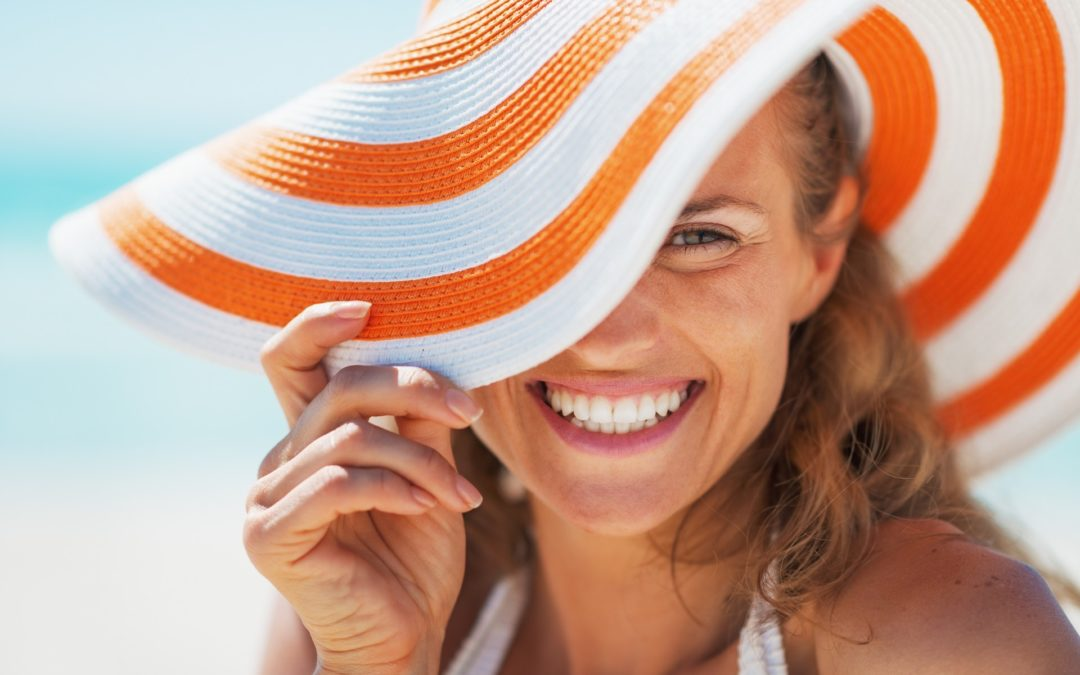 Start the Summer Right: Preventative Dental Care